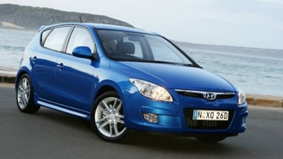 Hyundai Sales boosted by free ESP Promotion