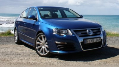 Volkswagen VR6 Engine To Return With Twin-Turbo Power: Report