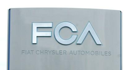 Fiat Chrysler proposes $52.7 billion 'transformative merger' with Renault