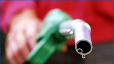 End of World is nigh: Petrol to cost $8 a litre by 2018?
