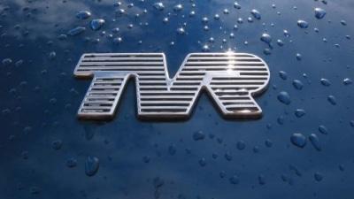 TVR founder Trevor Wilkinson dies