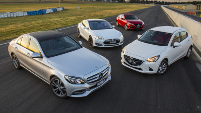 Full details: 2018 End of Financial Year Sales