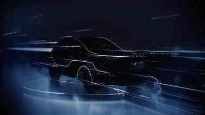 Electric Hyundai Kona confirmed
