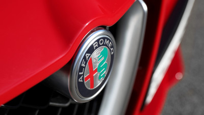 Alfa Romeo here to stay, will transform into electric vehicle specialist
