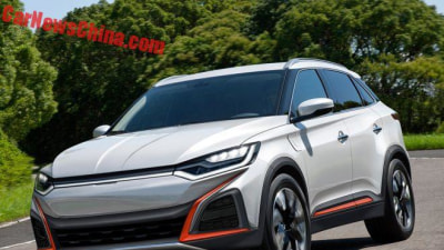 China's WM Motors To Bring Affordable EVs To The Masses