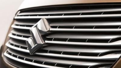 Suzuki Fuel Economy Foibles Claims Boardroom Scalps - Including 38-Year CEO