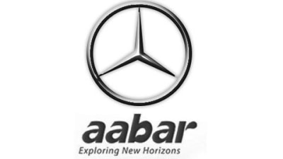 Daimler Sells 9.1 Percent Stake To Abu Dhabi Company Aabar Investments