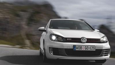 GTD, GTI Plus, R42: The Volkswagen Rumours