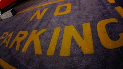 Parramatta Announces Resident-Run Appeals Panel For Parking Tickets