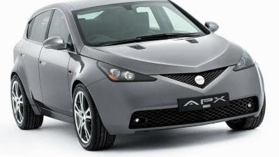 Lotus Planning SUV And Large Sedan In Model Shakeup: Report