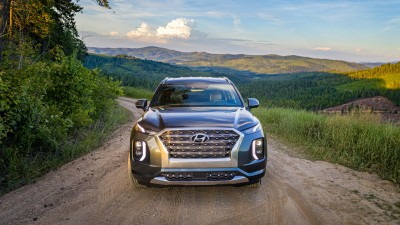 Big stink over Hyundai head rests