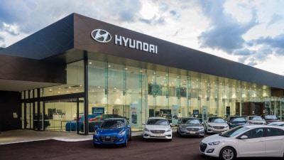 Hyundai To Work With ACCC On Improving Customer Warranty Response
