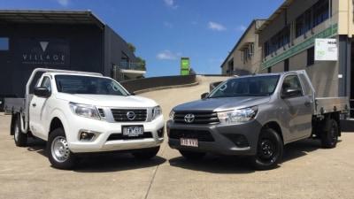 New car sales decline in June