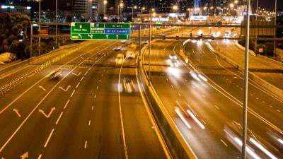 Sydney commutes are Australia's longest