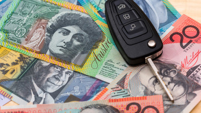 What the Federal Budget means for new car buyers