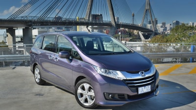 Honda Production Halted After Cyber Attack