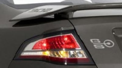 FPV GS 302 Images Surface Online: Leaked Official Images, Or Prank?