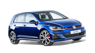 New VW Golf GTI lands with driveaway pricing
