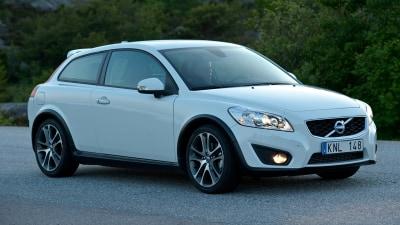Volvo Announces 2011 Updates For Australia