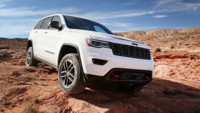 Fiat Chrysler Planning To Drop Diesel Cars