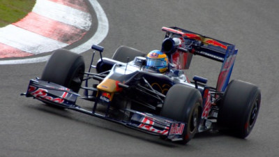 F1: Bourdais To Consider Legal Action; Webber To Extend Red Bull Contract