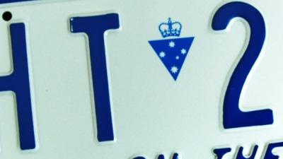 VACC Backs Victoria Police SAFEPL8 Anti-Theft Initiative