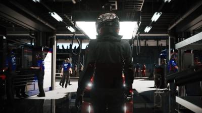 PlayStation fans rejoice: Gran Turismo is back