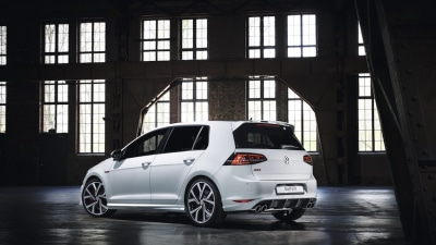 Volkswagen Set To Offer Oettinger Body Styling Kits In Australia