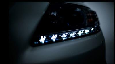 2013 Honda CR-Z Update Teased