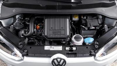Volkswagen Dieselgate – Fuel Figures In Question, Petrol Models Also Affected