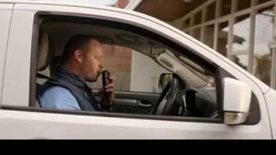 Victoria's Expanded Drink-Driving Interlock Program Hits TV: Video