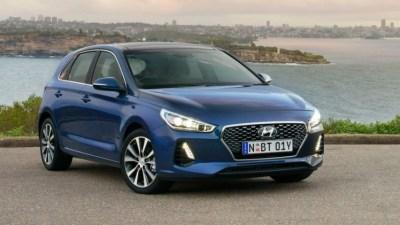 Hyundai promises to improve customer service