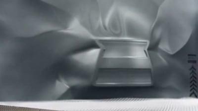 Lexus Teases Superbowl Commercial, Nine New Models Planned