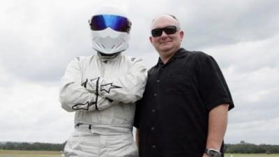 Top Gear Australia Season 2 Episode 1 - That's Better