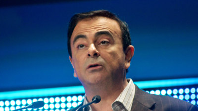 Ousted Nissan boss slams Japan, France, and journalists in new book