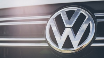 VW Australia to offer refunds, replacements for 'major defects'