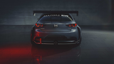 Turbo Mazda3 set to return, but MPS hero unlikely - report