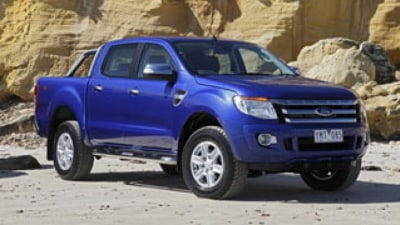 What family friendly ute should I buy?