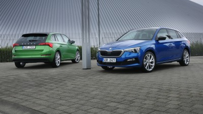 2020 Skoda Scala pricing and specs: $26,990 drive-away for new hatch