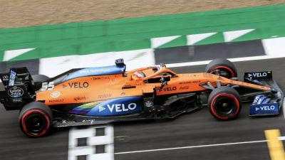 2021 Formula One Bahrain Grand Prix: Round one wrap