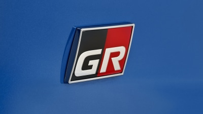 Toyota Gazoo Racing says no to performance SUVs (for now), GR Corolla expected within 12 months