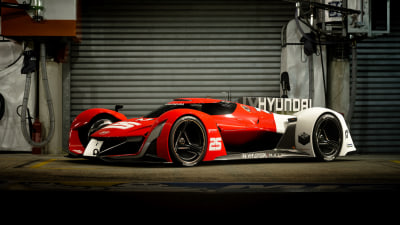 Hyundai Reveals Plans To Join The Supercar Club