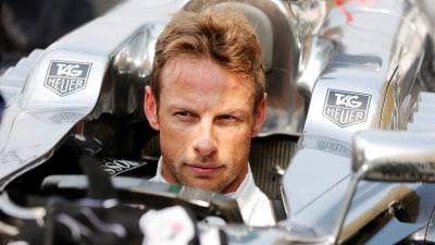 F1: 2014 McLaren 'A Laboratory' For New Honda Car - Boullier