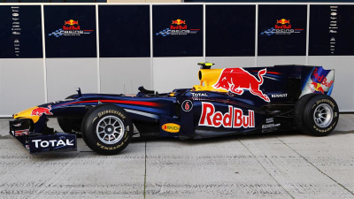 F1: New FIA Tests May Have Curbed Red Bull Dominance, Five-way Title Sprint Thanks To Hamilton Gaffe