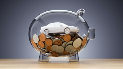 """Fixed price """"agency"""" dealer network will lead to higher new-car prices, says industry expert"""