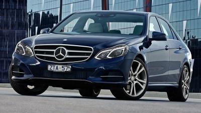 Australians Choosing Fuel Efficient, Low Emission Cars: NTC