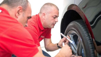 Volkswagen, Audi and Porsche extend Australian warranties during COVID-19