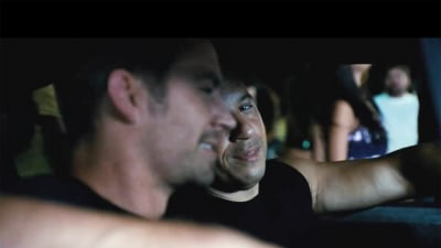 Fast And Furious: Fast Five's First Full Trailer