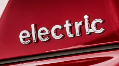 NSW's ambitious plans to speed up electric vehicle adoption