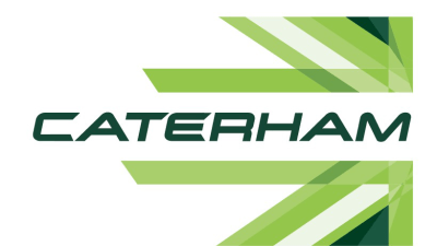F1: Caterham Announces New Drivers For 'Pivotal' Year